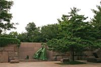 fdr-memorial