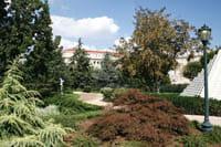 national-gallery-of-art-sculpture-garden