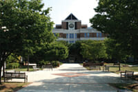 rh-smith-school-of-business-at-university-of-maryland