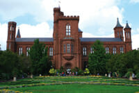 smithsonian-institution